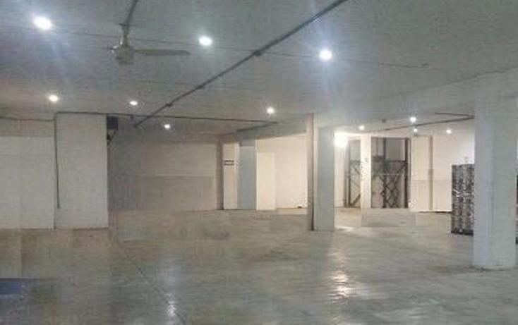 Foto de local en venta en, merida centro, mérida, yucatán, 1678854 no 08