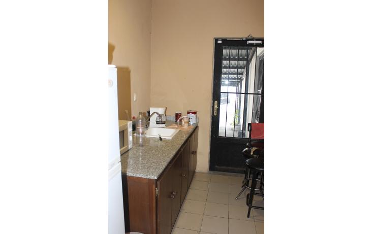 Foto de local en venta en  , merida centro, mérida, yucatán, 1678854 No. 09