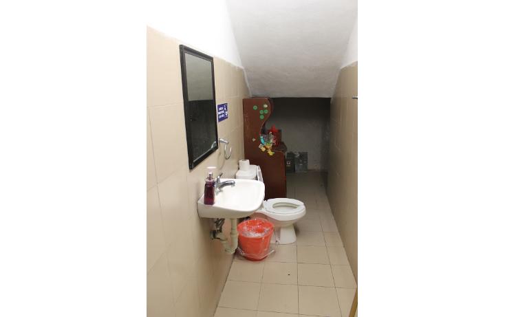 Foto de local en venta en  , merida centro, mérida, yucatán, 1678854 No. 13