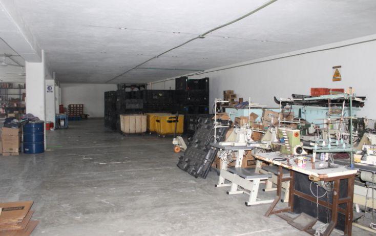 Foto de local en venta en, merida centro, mérida, yucatán, 1678854 no 15