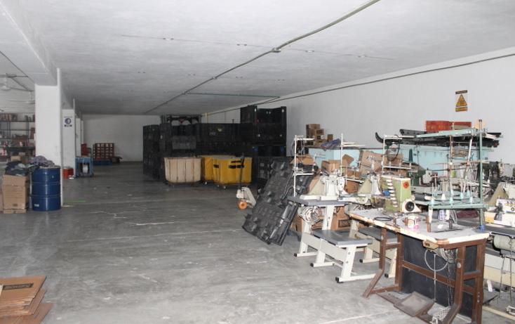 Foto de local en venta en  , merida centro, mérida, yucatán, 1678854 No. 15