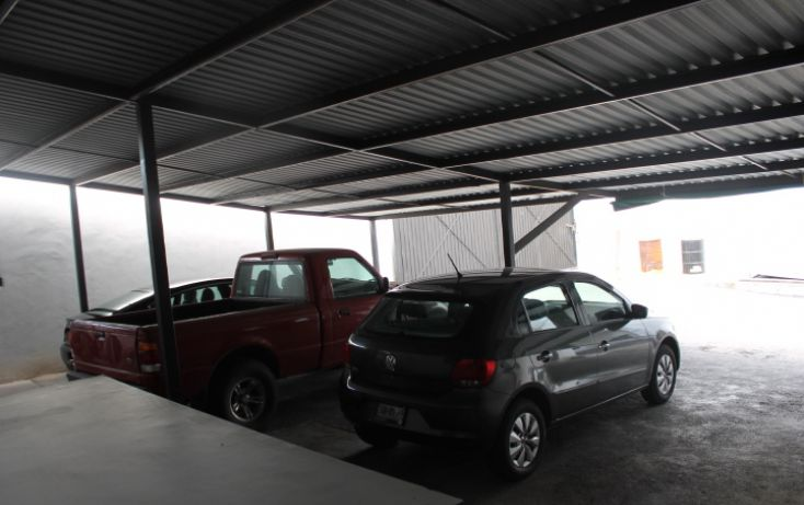 Foto de local en venta en, merida centro, mérida, yucatán, 1678854 no 19