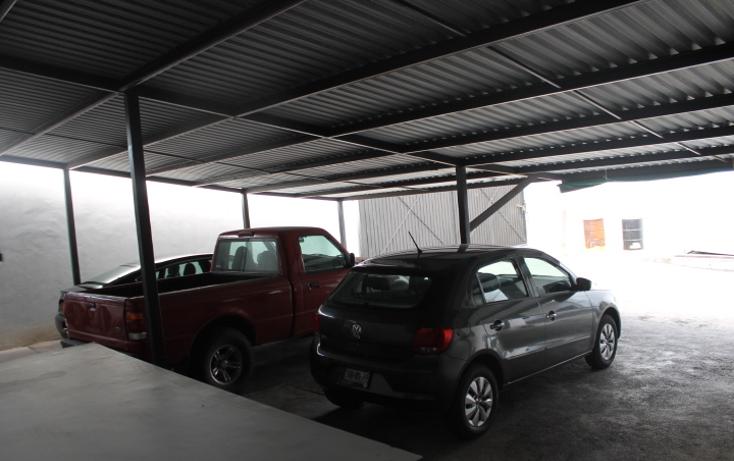 Foto de local en venta en  , merida centro, mérida, yucatán, 1678854 No. 19