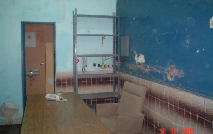 Foto de casa en venta en, merida centro, mérida, yucatán, 1691556 no 02