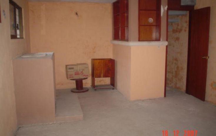 Foto de casa en venta en, merida centro, mérida, yucatán, 1691556 no 03