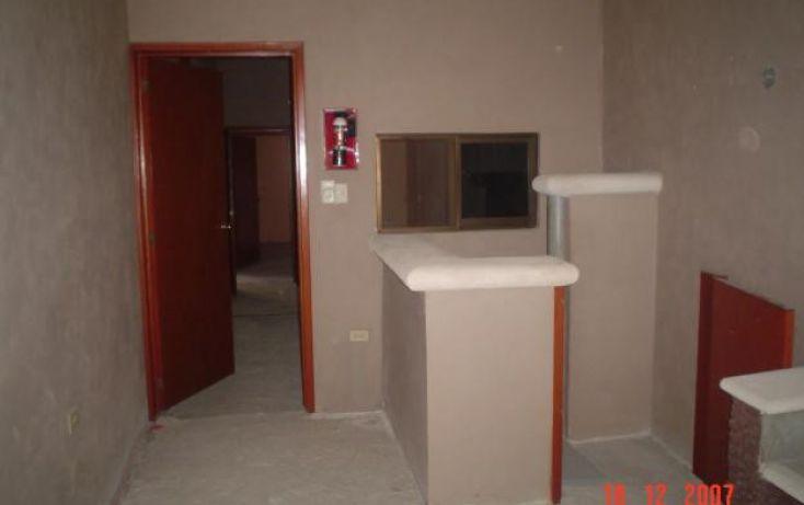 Foto de casa en venta en, merida centro, mérida, yucatán, 1691556 no 04