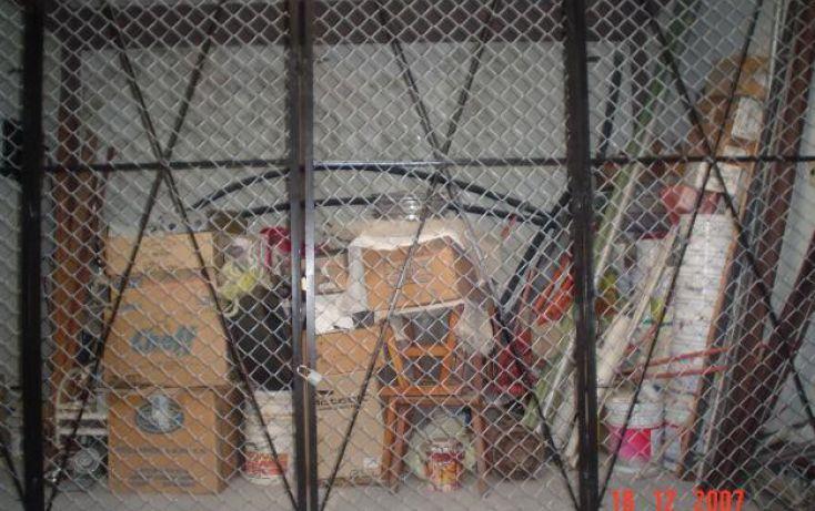 Foto de casa en venta en, merida centro, mérida, yucatán, 1691556 no 05