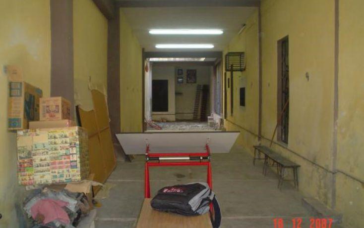 Foto de casa en venta en, merida centro, mérida, yucatán, 1691556 no 06