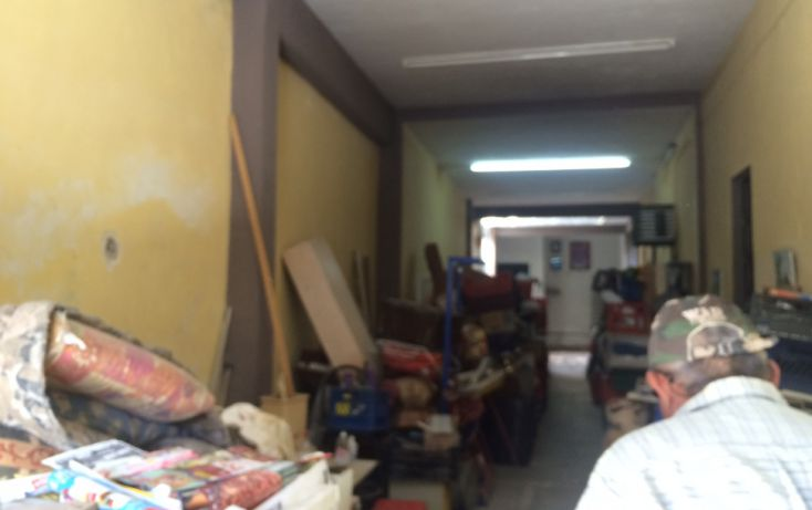 Foto de casa en venta en, merida centro, mérida, yucatán, 1691556 no 07