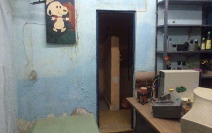 Foto de casa en venta en, merida centro, mérida, yucatán, 1691556 no 12