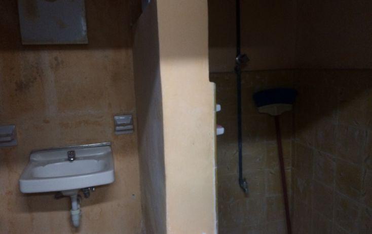 Foto de casa en venta en, merida centro, mérida, yucatán, 1691556 no 14