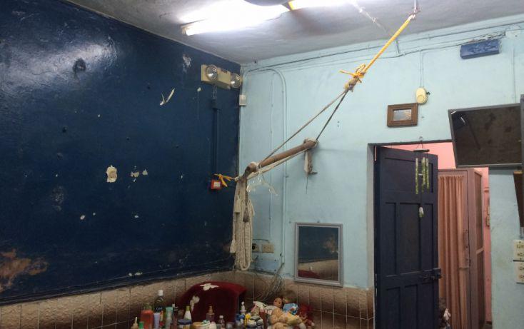 Foto de casa en venta en, merida centro, mérida, yucatán, 1691556 no 16