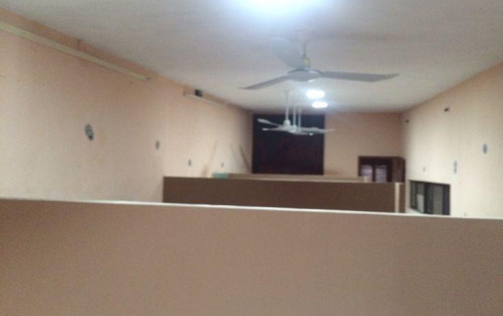 Foto de casa en venta en, merida centro, mérida, yucatán, 1691556 no 21