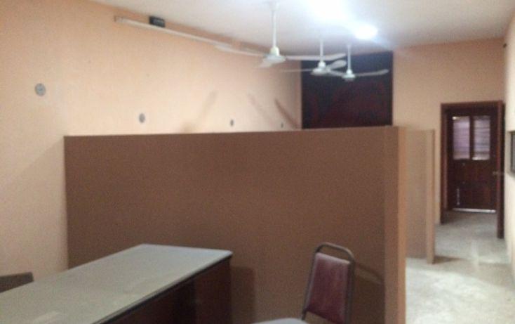 Foto de casa en venta en, merida centro, mérida, yucatán, 1691556 no 22