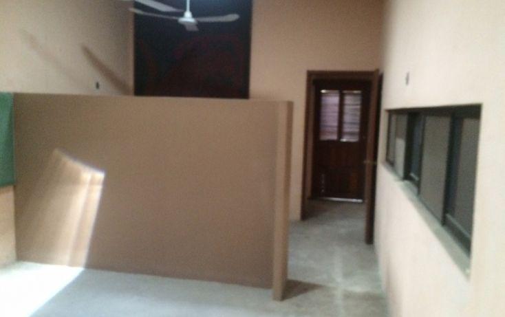 Foto de casa en venta en, merida centro, mérida, yucatán, 1691556 no 23