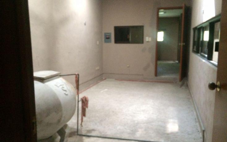 Foto de casa en venta en, merida centro, mérida, yucatán, 1691556 no 24