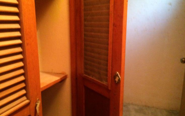 Foto de casa en venta en, merida centro, mérida, yucatán, 1691556 no 25