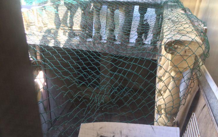 Foto de casa en venta en, merida centro, mérida, yucatán, 1691556 no 26