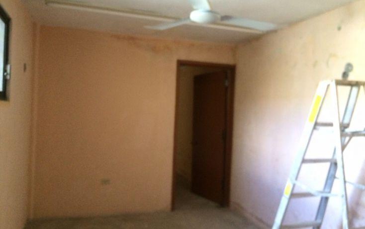Foto de casa en venta en, merida centro, mérida, yucatán, 1691556 no 28