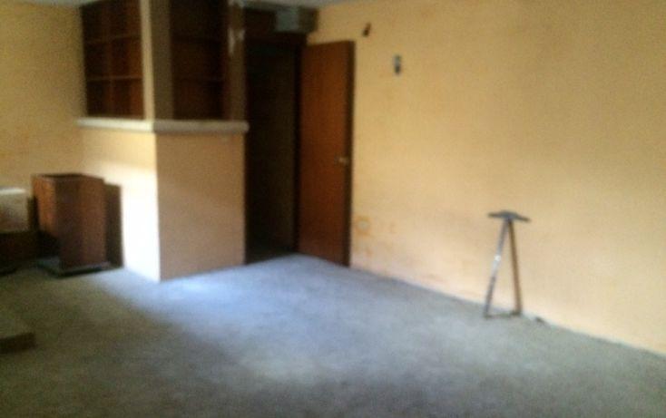Foto de casa en venta en, merida centro, mérida, yucatán, 1691556 no 29