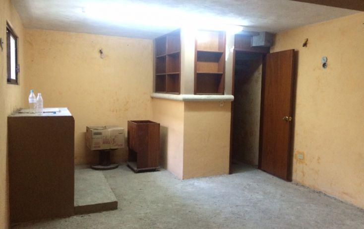 Foto de casa en venta en, merida centro, mérida, yucatán, 1691556 no 30