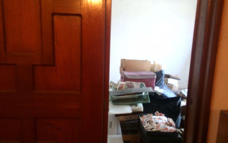 Foto de casa en venta en, merida centro, mérida, yucatán, 1691556 no 32