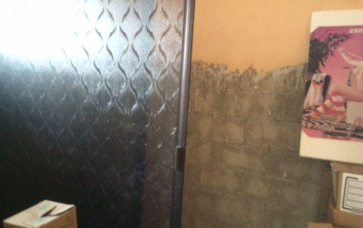 Foto de casa en venta en, merida centro, mérida, yucatán, 1691556 no 33