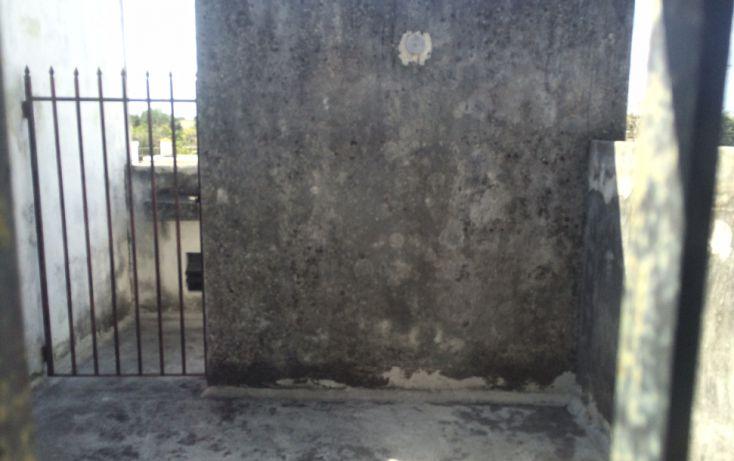 Foto de casa en venta en, merida centro, mérida, yucatán, 1691556 no 34