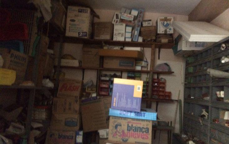 Foto de casa en venta en, merida centro, mérida, yucatán, 1691556 no 35