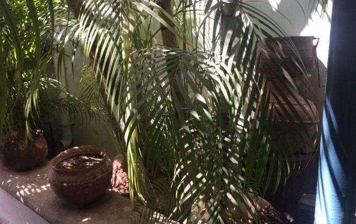 Foto de casa en venta en, merida centro, mérida, yucatán, 1691556 no 36