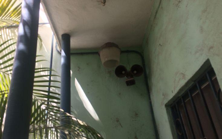 Foto de casa en venta en, merida centro, mérida, yucatán, 1691556 no 37