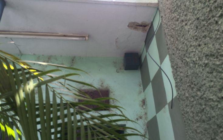 Foto de casa en venta en, merida centro, mérida, yucatán, 1691556 no 38