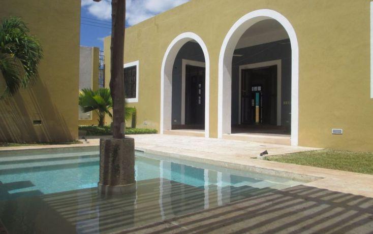 Foto de casa en venta en, merida centro, mérida, yucatán, 1691790 no 01