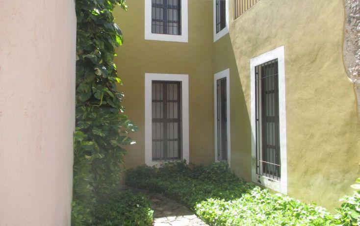Foto de casa en venta en, merida centro, mérida, yucatán, 1691790 no 03