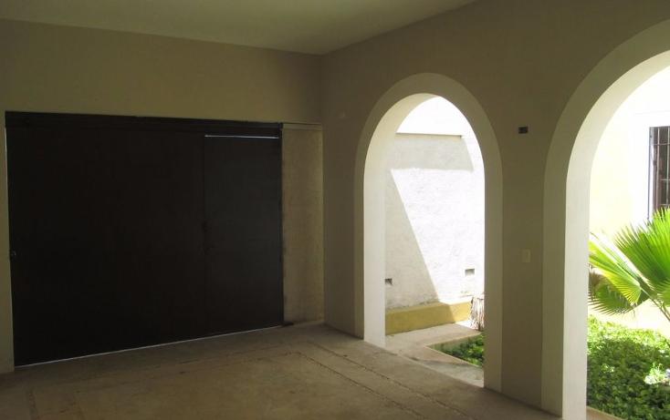 Foto de casa en venta en  , merida centro, m?rida, yucat?n, 1691790 No. 04