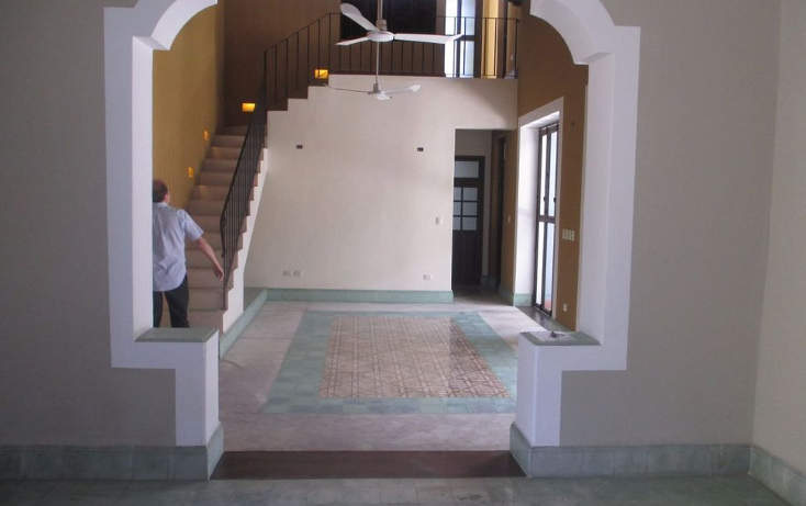 Foto de casa en venta en  , merida centro, m?rida, yucat?n, 1691790 No. 05