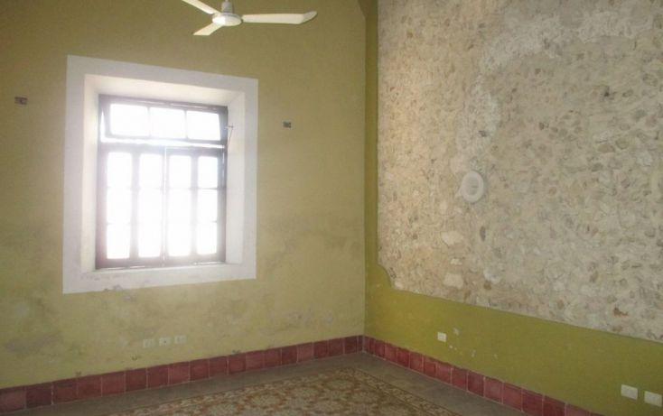 Foto de casa en venta en, merida centro, mérida, yucatán, 1691790 no 08