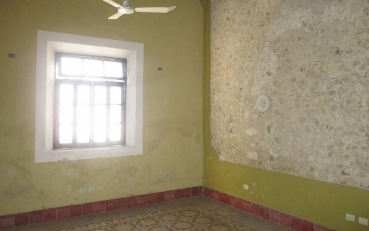 Foto de casa en venta en  , merida centro, m?rida, yucat?n, 1691790 No. 08