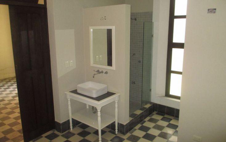 Foto de casa en venta en, merida centro, mérida, yucatán, 1691790 no 09