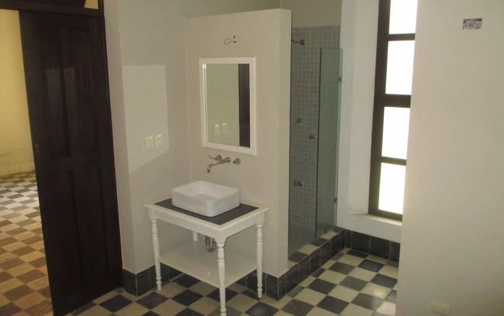 Foto de casa en venta en  , merida centro, m?rida, yucat?n, 1691790 No. 09