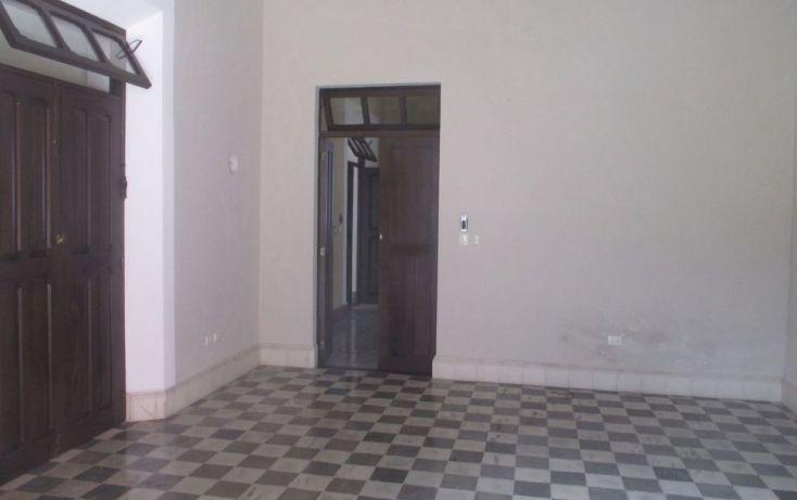 Foto de casa en venta en, merida centro, mérida, yucatán, 1691790 no 10