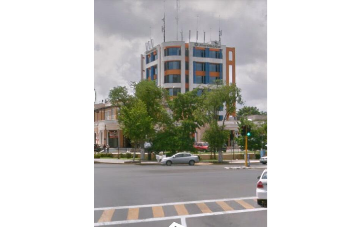 Foto de edificio en renta en  , merida centro, m?rida, yucat?n, 1692432 No. 04