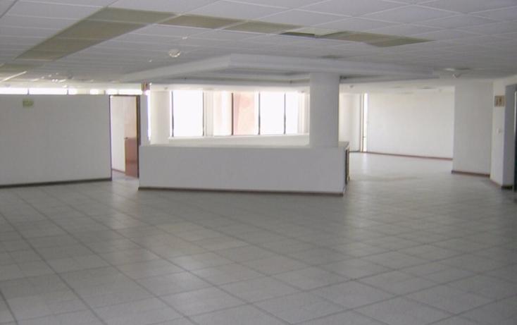 Foto de edificio en renta en  , merida centro, m?rida, yucat?n, 1692432 No. 08