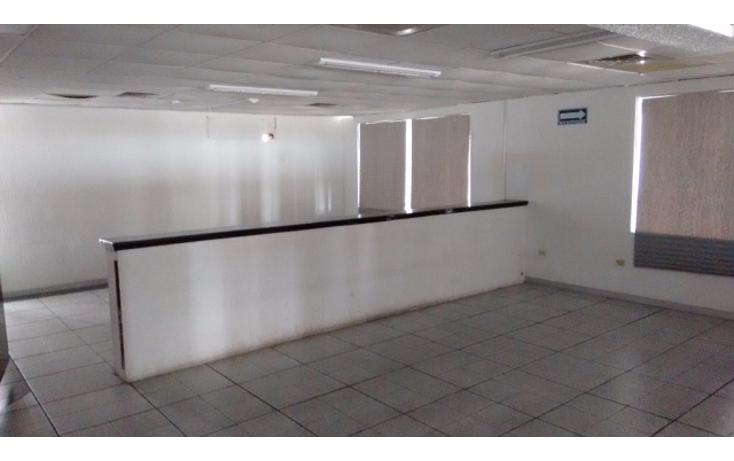 Foto de edificio en renta en  , merida centro, m?rida, yucat?n, 1692432 No. 15