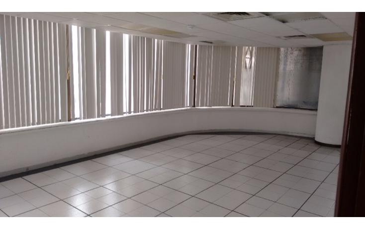 Foto de edificio en renta en  , merida centro, m?rida, yucat?n, 1692432 No. 21