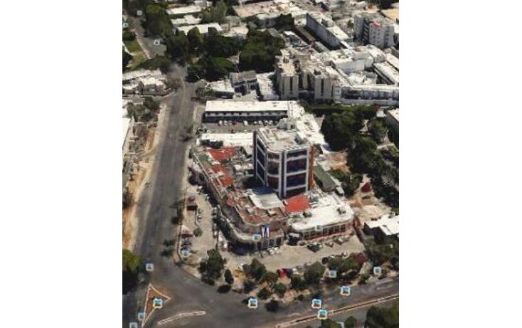 Foto de edificio en renta en  , merida centro, m?rida, yucat?n, 1692432 No. 23