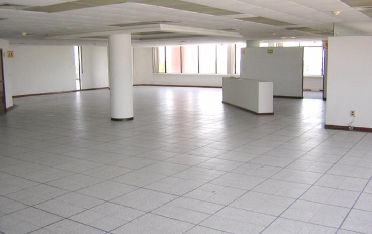 Foto de edificio en renta en  , merida centro, m?rida, yucat?n, 1692432 No. 27