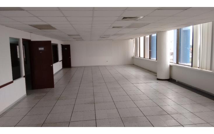Foto de edificio en renta en  , merida centro, m?rida, yucat?n, 1692432 No. 28
