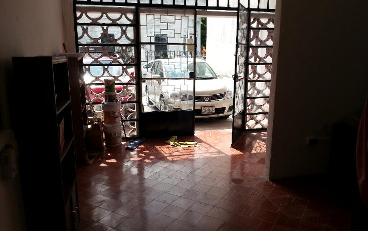 Foto de local en venta en  , merida centro, m?rida, yucat?n, 1693722 No. 01