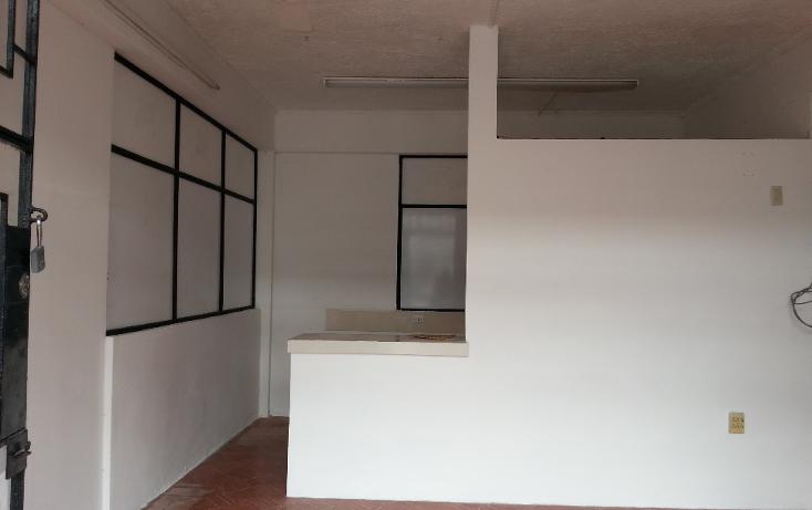 Foto de local en venta en  , merida centro, m?rida, yucat?n, 1693722 No. 04